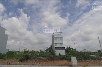 Mở bán đợt 2 KDC Nam Rạch Chiếc, An Phú, Quận 2, SHR. Gọi ngay Minh 0904718949