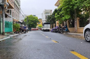 Bán nhà 2 lầu đường Lê Lai - Nha Trang - Khánh Hòa