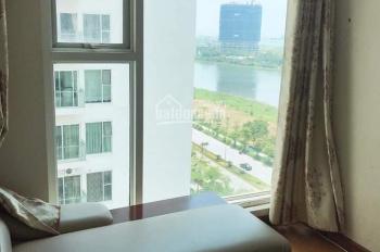 Chính chủ cần bán căn hộ Green Bay Towers Hạ Long, 2PN, giá bán: 1,1 tỷ, liên hệ: 0899517689