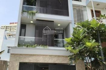 Bán nhà mặt phố Lâm Văn Bền, Q7 DT 5x32m, trệt 2 lầu, giá rẻ 21 tỷ, vị trí đẹp KD Tốt 0938286679