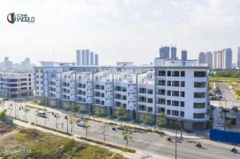 Bán căn hộ Lakeview 1, 70m2 giá 4.5 tỷ, 89m2 giá 5.35 tỷ, 104m2 giá 7.1 tỷ, 120m2 giá 8.2 tỷ