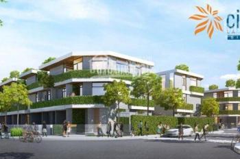 Cần bán nhà phố xây sẵn tại quận 2, diện tích sử dụng 175m2, liên hệ 0933474543