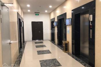Chính chủ cần chuyển nhượng căn 706 tại chung cư Smile Building KĐT Bắc Đại Kim, LH 0961402468