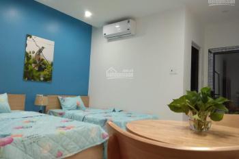 Căn hộ cho thuê quận Hải Châu - TP Đà Nẵng. LH: 0778213334