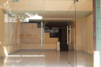 Bán căn hộ mặt tiền chung cư Besco An Sương, Q.12, 126m2