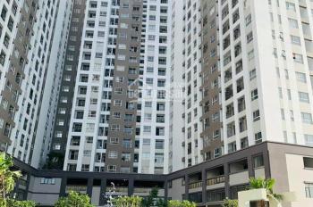 Cần bán căn hộ chung cư cao cấp Richstar, Q Tân Phú, DT 65m2, 2PN, 2WC, gía 2,6 tỷ. LH: 0909130543