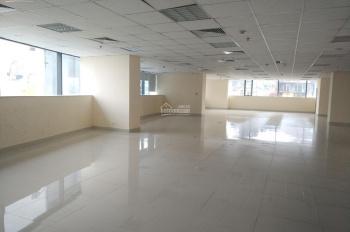 Văn phòng cho thuê 50m2 - 100m2 - 200m2 - 500m2 - 1000m2 tại Nam Từ Liêm, Hà Nội