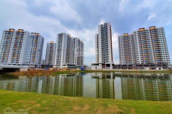 Cho thuê căn hộ Mizuki Park, nhà mới hoàn toàn. Call phone: 0977685353 Nam