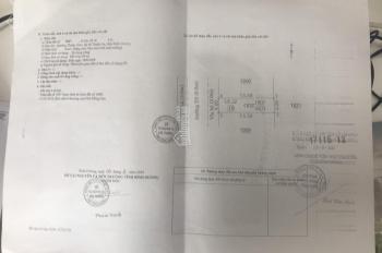 Chính chủ cần bán lô đất J2.10 đường 12m trong dự án Lộc Phát, 62m2 2,2 tỷ 0918125479