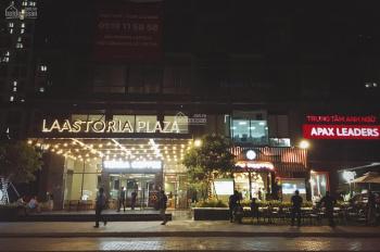 Cho thuê các căn hộ La Astoria 1,2,3 - Đa dạng các diện tích giá hợp lý - Hỗ trợ xem 24/24