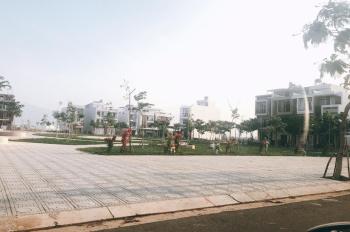 Bán đất đối diện công viên, 75 - 90m2, KĐT Lê Hồng Phong 1 - hàng hiếm giá cực tốt. 091.1929.379