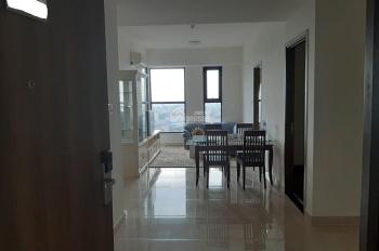 Cho thuê căn hộ Centana Thủ Thiêm căn 3 phòng ngủ, full nội thất giá thuê 12 triệu/tháng