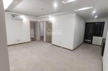 Cho thuê căn hộ chung cư Ruby 3 Phúc Lợi, 48m2, nội thất cơ bản, giá 5,5 tr/th. LH: 0912719896