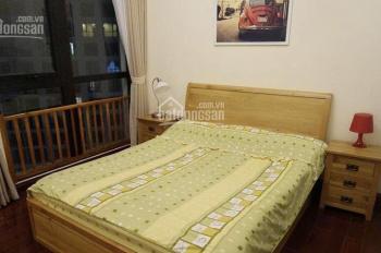 Chính chủ cho thuê căn hộ 2 phòng ngủ ban công Đông Nam