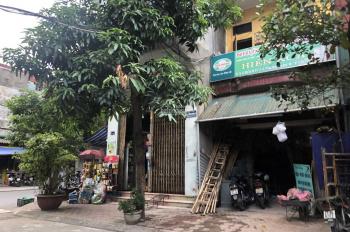 Chính chủ bán nhà phân lô 60m2 khu 918 Phúc Đồng. LH chị Hương 0988529648