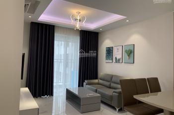 Cho thuê căn hộ cao cấp Jamona City 2PN, 2WC giá 7 triệu - 0909220855 xem nhà