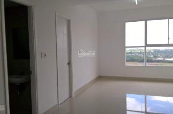 Kiếm căn hộ thuê giá rẻ thì bạn phải kiếm căn hộ Citi Home, Quận 2. LH: 0902.75.95.85 Mr Tuấn