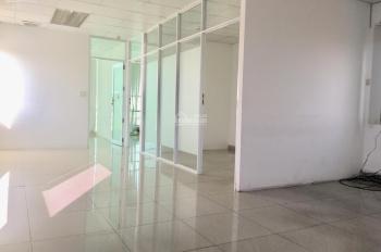 Văn phòng giá rẻ MT quận Phú Nhuận - Đào Duy Anh - 40m2 - 50m - 90m2