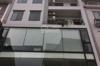 Bán gấp nhà mặt phố Hàng Muối, Quận Hoàn Kiếm, Hà Nội, 62,8m2. Mặt tiền 6,47m