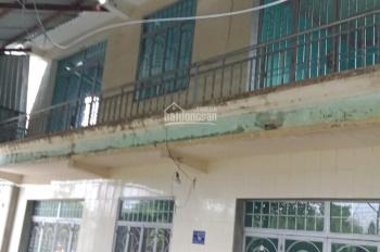 Bán nhà + kho 406m2 gần cầu Bà Đắc, ấp An Thái, xã An Cư, huyện Cái Bè, tỉnh Tiền Giang