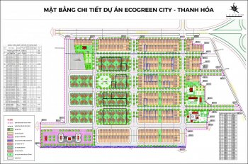Bán đất biệt thự giá 5,2 tr/m2 mặt đường Quốc lộ 47, Đông Sơn, Thanh Hóa. LH: 0386.88.4545