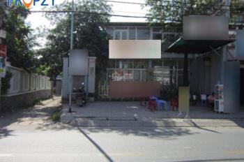 Cho thuê nguyên căn 300m2 mặt tiền 10m Nguyễn Duy Trinh, Long Trường, Quận 9, 45tr/tháng