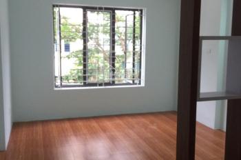 Cần bán gấp nhà La Khê (36m2x 5T) SĐCC, full nội thất, nhà mới đẹp, ngõ rộng, 2.1tỷ. LH 0971377551