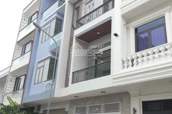 Bán nhanh 2 căn nhà cách đường Số 4 chỉ vài chục mét, khu TĐC VCN Phước Long - Nha Trang