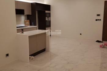Bán căn hộ Sarica Đại Quang Minh, DT 107m2, 2PN, HTCC, giá bán 10.6 tỷ. LH 0909.722.728