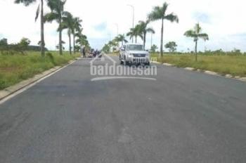 KĐT Phú Mỹ - đất chính chủ. Gần BigC, thông thẳng đường Trần Khánh Dư
