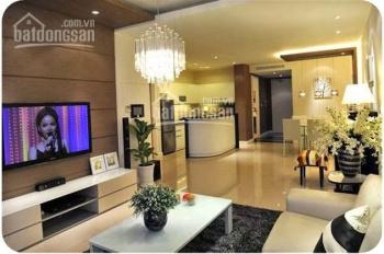 Chính chủ cho thuê căn 3 phòng ngủ 128m2 chung cư Hapulico giá 12tr/tháng - Liên hệ 0946566549