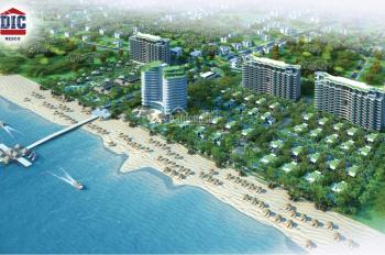 Nhận giữ chỗ căn hộ biển Aria Vũng Tàu Resort. LH 0933037182