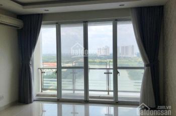 Cần cho thuê nhanh căn hộ Riverpark 2 Phú Mỹ Hưng, giá 30 triệu/tháng, LH 0914216116