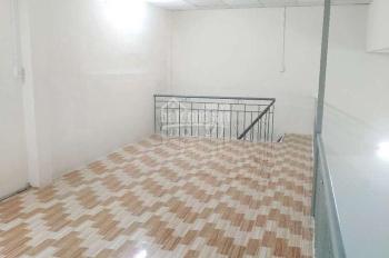 Cho thuê kho xưởng MT Lê Cao Lãng, Q. Tân Phú, DT: 8 x 20m - nhà mới 100%. Hotline: 0705922123