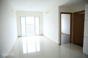 0918981208 - 0909686994, BQL tòa nhà cho thuê căn hộ Jamona 1pn 6tr, 2pn 7tr/th full nt 8.5tr/th