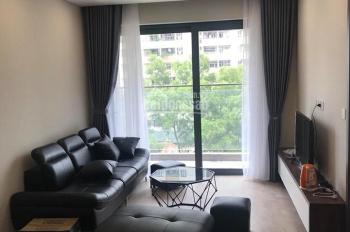 Siêu rẻ cho thuê CH Rivera Park, 2PN - 80m2, full nội thất đẹp, giá chỉ 13tr/th. 0964.555.232
