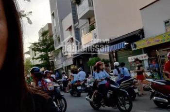 Cho thuê mặt bằng lớn đường Nguyễn An Ninh