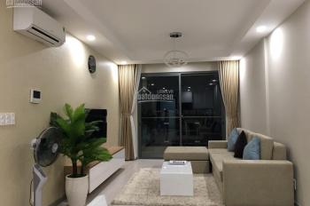 Bán căn hộ Miếu Nổi, 57m2, 2PN, nội thất đẹp, giá 2 tỷ, LH mr Sơn 0762 527 146