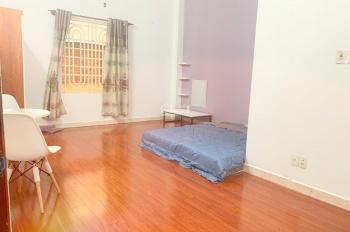 Cho thuê phòng cao cấp, full nội thất sang trọng, Nguyễn Trãi, Quận 1