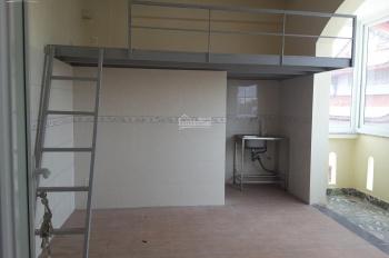 Chính chủ cần cho thuê phòng trọ Quận Bình Tân giá rẻ chỉ từ 1 triệu 4/ tháng