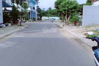 Đất KDC Bắc Lê Lợi Phường Nghĩa Lộ TP Quảng Ngãi, giá rẻ hơn thị trường 200tr, liên hệ 0983772835
