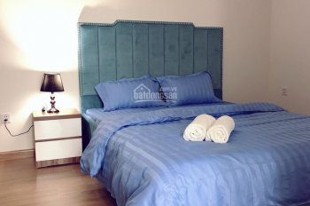 BQL cho thuê chung cư 47 Vũ Trọng Phụng 2PN, 2WC đồ cơ bản, giá 9 tr/tháng. LH: 08.3883.3553