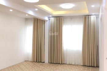 Chính chủ bán căn hộ Nhiêu Lộc C, 75m2 căn góc - 0941806868