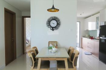 Đang cần cho thuê căn hộ CC La Casa, Hoàng Quốc Việt, Phú Thuận, Quận 7