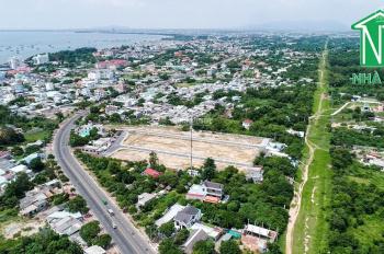 Tôi nhận ký gửi đất tại KDC Seaway Long Hải, các lô khách kẹt tiền muốn bán giá tốt, đầu tư