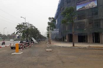 Kiến Hưng Luxury chính thức mở bán liền kề mặt đường 30m, kinh doanh, giá 95tr/m2 - 0913363299