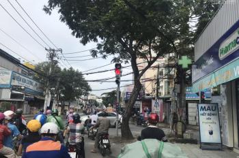 Bán nhà MTKD đường Cầu Xéo, P. Tân Qúy, Q. Tân Phú. DT 4x17m, cấp 4 đang cho thuê, vị trí bao đẹp