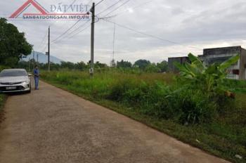 Cần gấp tiền nên bán gấp lô đất thấp hơn đất liền kề 50%, Xuân Phú, huyện Xuân Lộc, tỉnh Đồng Nai