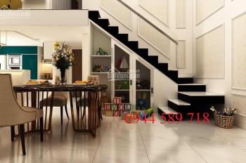 Top 5 căn hộ La Astoria 3PN 3WC, DT 83m2 hot cuối năm giá từ 2.6 tỷ view Landmark 81 LH 0909980787