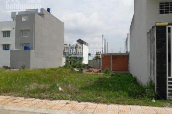Ra gấp lô đất MT Thích Quảng Đức, Phú Nhuận, giá 2.5 tỷ/90m2, sổ riêng, CSHT hoàn thiện. 0931412777